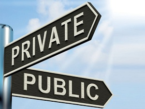 Pros and Cons of Privatization