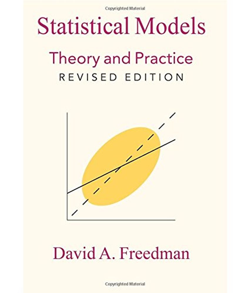 statistical-models-sdl609573791-1-42fd0