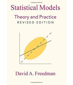 statistical-models-sdl609573791-1-42fd0