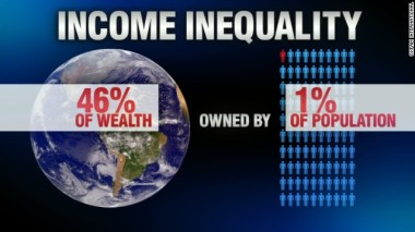 140120171906-davos-income-inequality-oxfam-international-winnie-byanima-intv-00011911-story-top