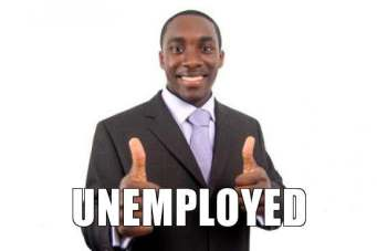 unemployed1