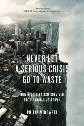 verso_978-1-781683026_never_let_a_serious_crisis__pb_edition__large_300_cmyk-dc185356d27351d710223aefe6ffad0c
