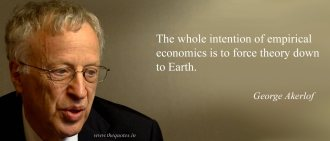 George-Akerlof-Quotes-3