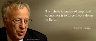 George-Akerlof-Quotes-3