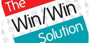 win-win-720x340