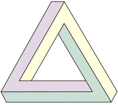 penrose-triangle-big
