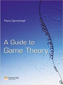 ariel rubinstein game theory pdf