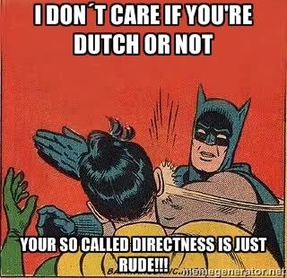 dutchdirectmeme