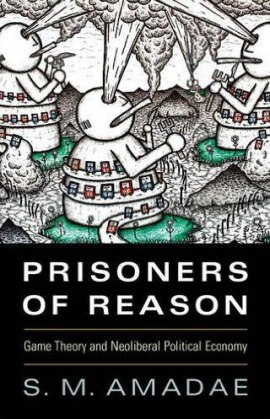 Prisoners_of_Reason