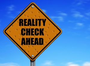 reality-check_600_441_80