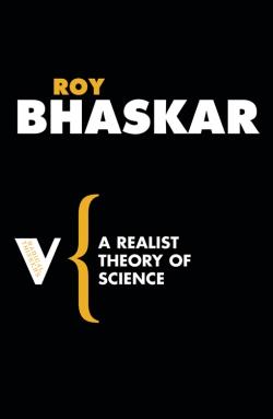 bhask