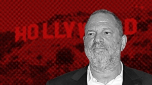 harvey-weinstein-5