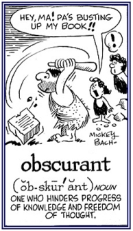 obscurant-1