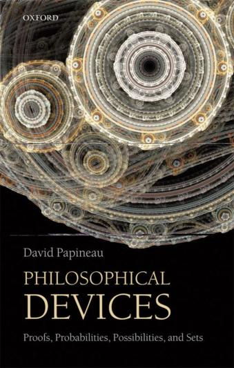 philosophical-devices-proofs-probabilities-possibilities-and-sets