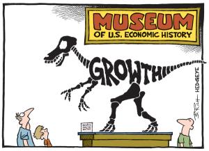 Growth_cartoon_05.19.2015_normal