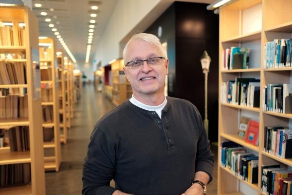 Lars Pålsson Syll_06