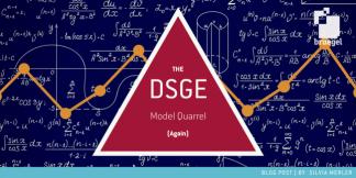 The-DSGE-Model-Quarrel-Again-e1512989462377