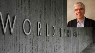 aaa-paul-romerworld-bank