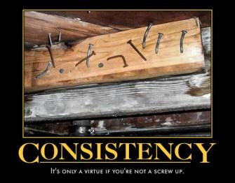 -consistency-36616