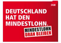deutschland-hat-den-mindestlohn-dran-bleiben