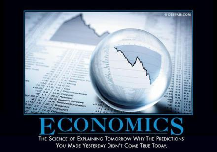 economicsdemotivator_grande
