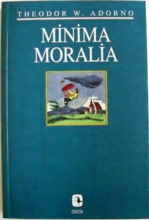 minima-moralia_341121