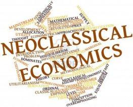 neoclassical-economics