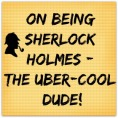 holmes-quotes-about-holmes