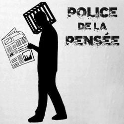 Police-de-la-pensée-vierge