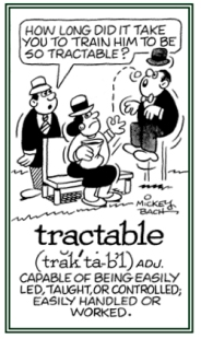 tractable-2