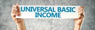 universal_basic_income