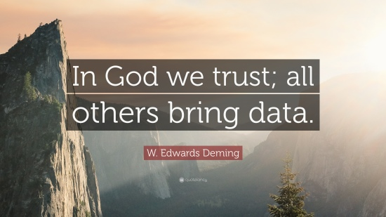 612090-W-Edwards-Deming-Quote-In-God-we-trust-all-others-bring-data