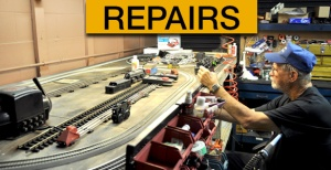 aa-model-train-repair-584x300