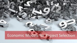 Economic-Model-1024x576