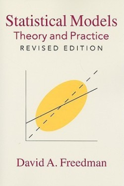 statistical-models-theory-and-practice-2-e-original-imaeahk3hfzrmxz9