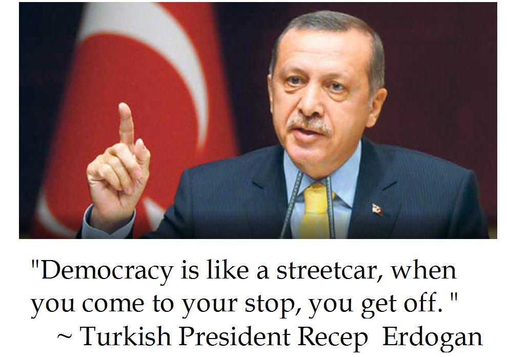 erdogan-democracy-undermine