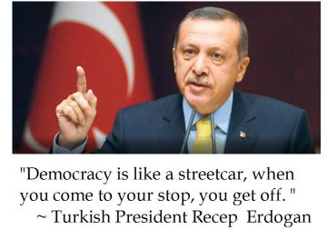 erdogan-democracy-undermine