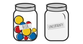 risk-uncertainty-03-e1508523129420-1024x550