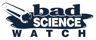 bad-science-watch-logo