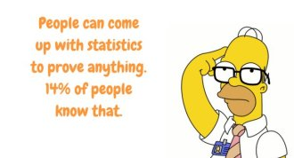 homer-stats-quote