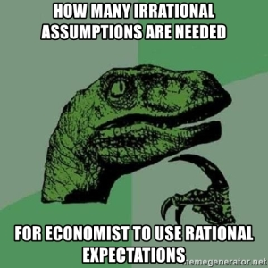 how-many-irrational-assumptions-are-needed-for-economist-to-use-rational-expectations