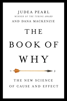 The Book of Why_cover