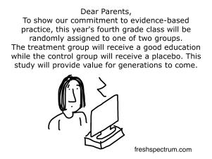 Grade-4-RCT