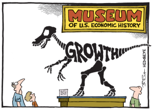 Growth_cartoon_05.19.2015_normal