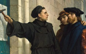 luther-theses-painting-1080x675