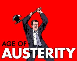 austerity-george-osborne-desktop
