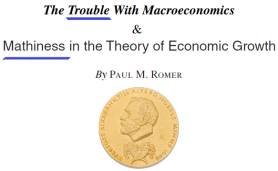 mathiness-in-the-theory-of-economic-growth-paul-romer2