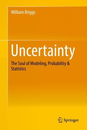 uncertainty-7