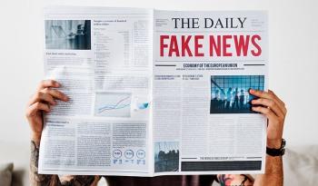 fake-data