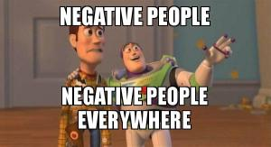 negative-people-negative-1bci5m